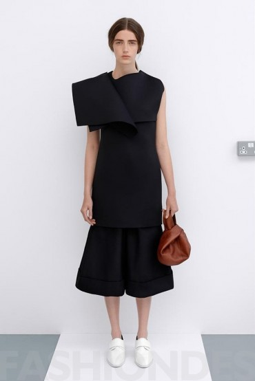 J.W. Anderson's Resort 2014 Collection